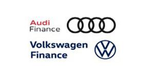 Audi Finance & Volksagen Finance
