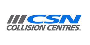 CSN Collision Centres