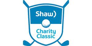 Calgary Shaw Charity Classic Foundation