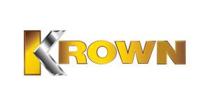 Canadian Krown Dealers Inc.