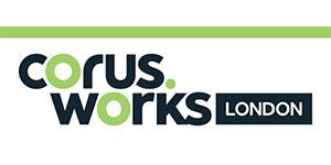 Corus Radio London