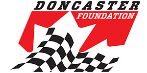 Doncaster Foundation