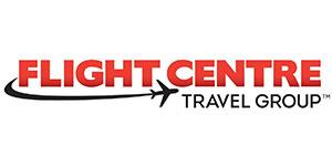 Flight Centre Travel Group (Canada) Inc.