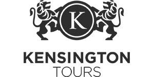 Kensignton Tours/Travel Edge
