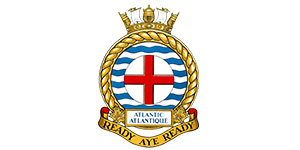 Maritime Forces