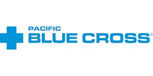 Pacific Blue Cross