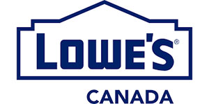 Rona Inc. - The Lowe's Home Centers