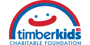 TimberKids Charitable Foundation