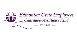 edmonton civic employees