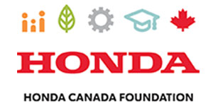 Honda Canada Foundation