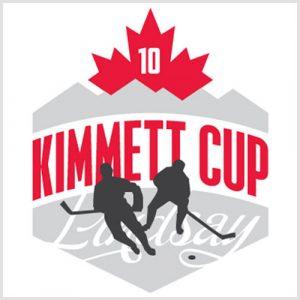 Kimmett Cup