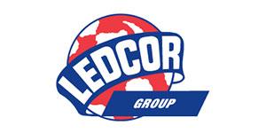 ledcor industries