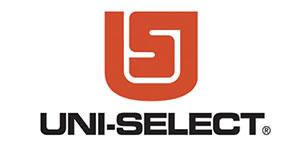 Uni-Select Inc.