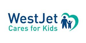 west jet cares for kids