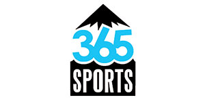 365 sports