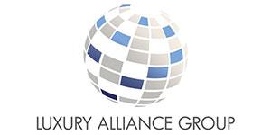 Luxury Alliance Group