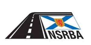 Nova Scotia Road Builders Association