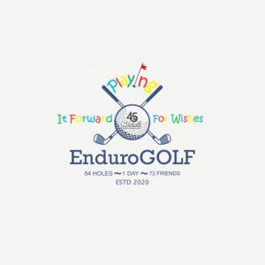 Enduro Golf Ottawa
