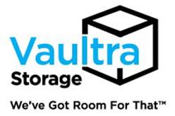vaultra storage