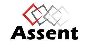 Assent