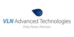 VLN Technology