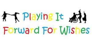 playing it forward