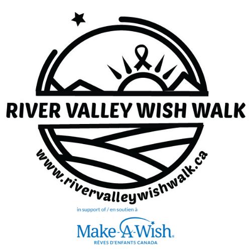 River Valley Wish Walk