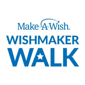 Wishmaker Walk – Prince Edward Island