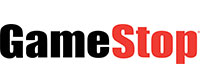 game stop